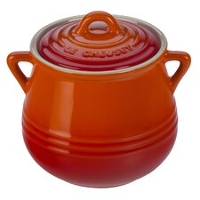 Heritage 4.5-qt. Bean Pot