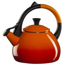 Oolong Tea Kettle