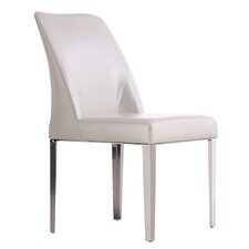 Amy Dining Chair (Set of 2)