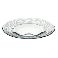 "Oasi 11.5"" Salad Bowl"