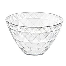 "Carre 5.5"" Serving Bowl (Set of 6)"