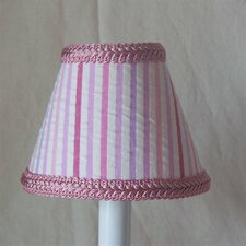 Merry Go Round Table Lamp Shade