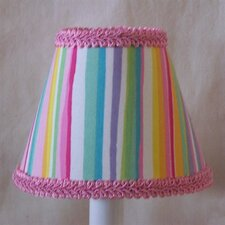 Rainbown Retreat Table Lamp Shade