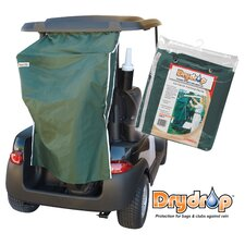 Greenline Dry Bag Golf and Bag Protector