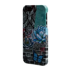 Artist Edition iPhone 5 Phone Shell