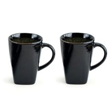 Inca Mug (Set of 2)