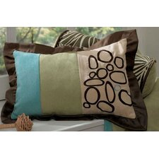 Bali 2 Piece Pillow Set