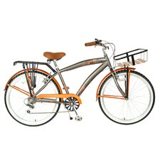 "Men's Land 26"" Cruiser"