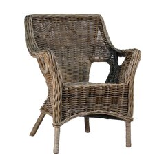 Corby Arm Chair
