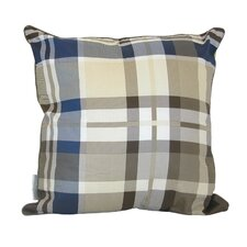 Sherwood Cotton Pillow