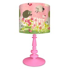 Counting Sheep Table Lamp