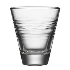 Kahala Double Old Fashioned Glass (Set of 4)