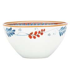 Spanish Botanica All Purpose Bowl