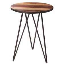 Jayson End Table
