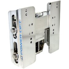 CMC Electric Hydraulic Transom Jacks