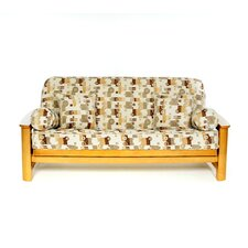Fremont Full Futon Cover