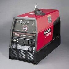 Ranger 250 Welder/Generator with Engine Options