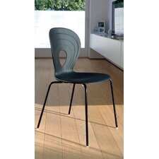 Petalo Side Chair