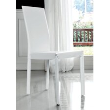 Parigi Side Chair