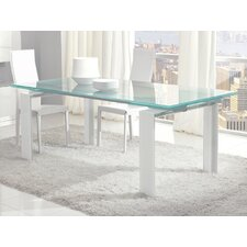 Step Dining Table