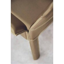 Accademia Arm Chair