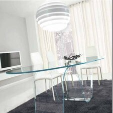 Infinity 5 Piece Dining Set
