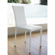 Riviva Side Chair
