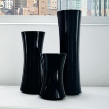 Domino Tris Vase (Set of 3)