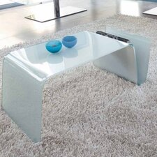 Virgola Coffee Table