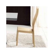 Onda Dining Side Chair