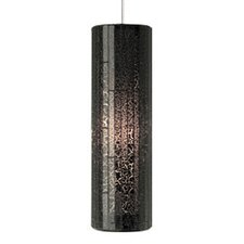Peyton 1 Light Monopoint Pendant