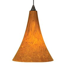 Melrose 1 Light Pendant