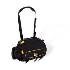 Tour TLS Lumbar Pack