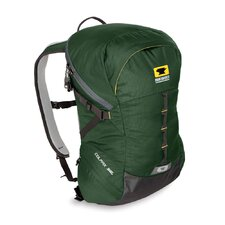 Colfax 25 Backpack