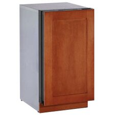 Modular 3000 Series 3.4 Cu. Ft. Single Door Refrigerator