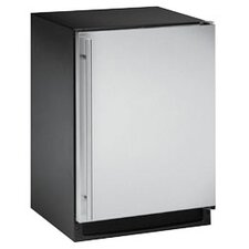2000 Series 5.3 Cu. Ft. Single Door Refrigerator
