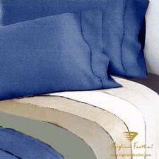 Versaille 300 Thread Count Sheet Set