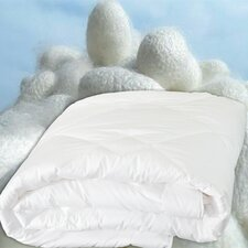 Dreamtime Mulberry Silk Comforter
