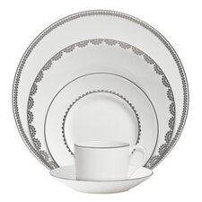 Flirt Dinnerware Set