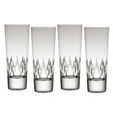 Duchesse Highball Glass (Set of 4)