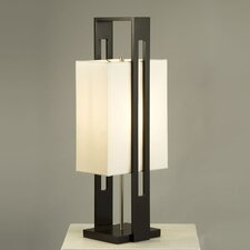 Tumi Table Lamp
