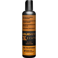 Xecute Scent Control Conditioner (8 oz.)