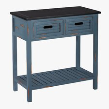 Shoreham Console Table