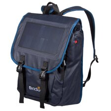 Atlas Solar Backpack