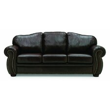 Troon Sleeper Sofa