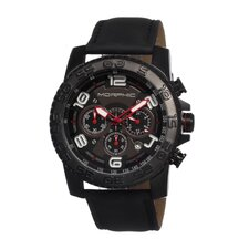 M2 Series Men's Watch