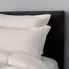 400 Thread Count Pima Down Comforter