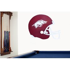 NCAA Helmet Art