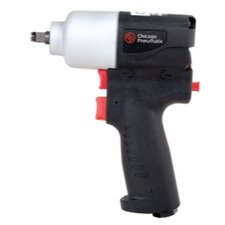 "3/8"" Composite Impact Wrench w/ 300 ft/lbs Torque"