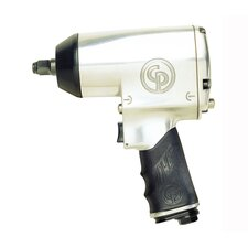 Sd 1/2 Impact Wrench